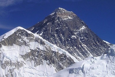 above 8000m expeditions nepal