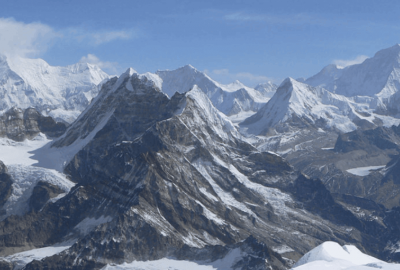 Nepal Peak Climbing Permit Cost Discount Offers