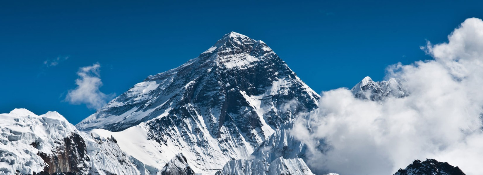 Above 8000m Expedition Nepal