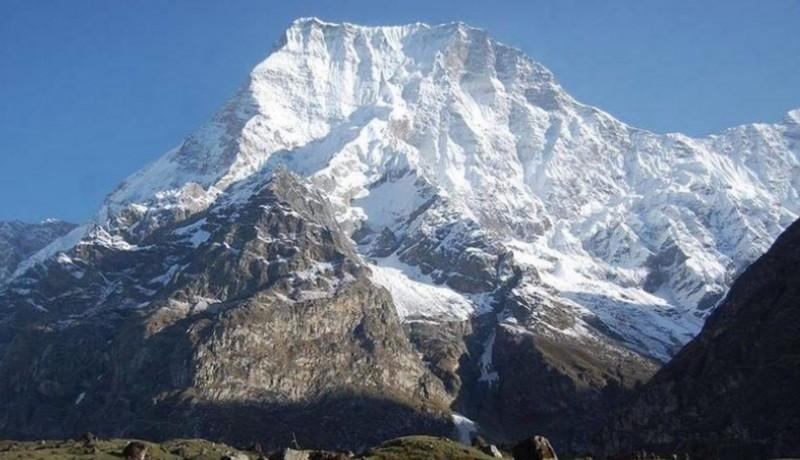 Api Himal Expedition