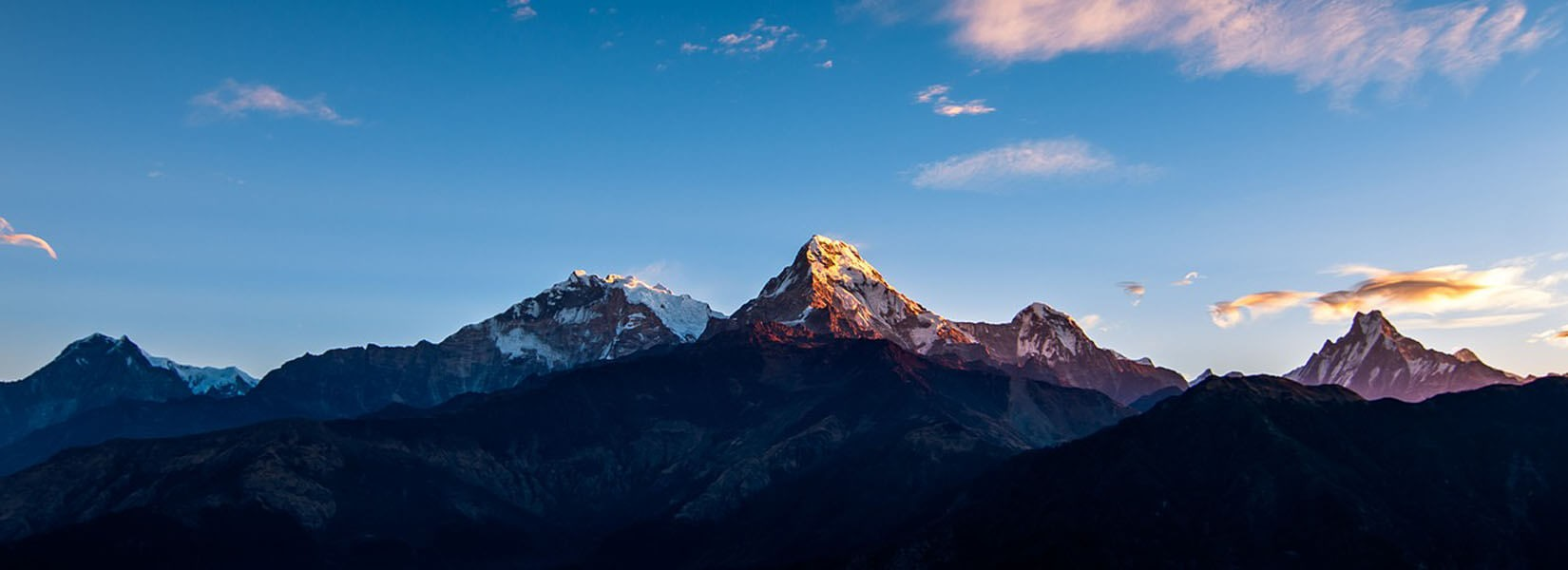 best trekking agency in nepal