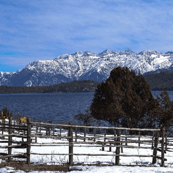 upper dolpo to rara lake trek