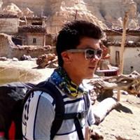 Pasang Sherpa